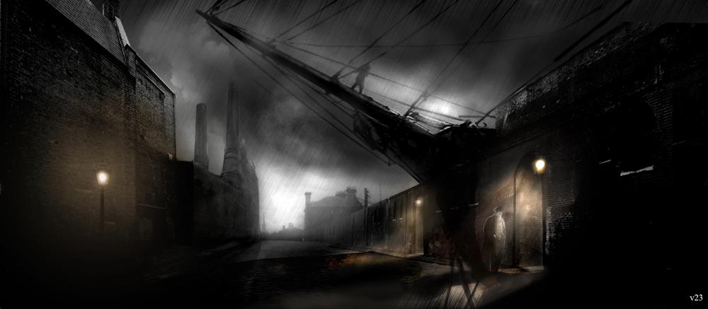 docks.023.jpg