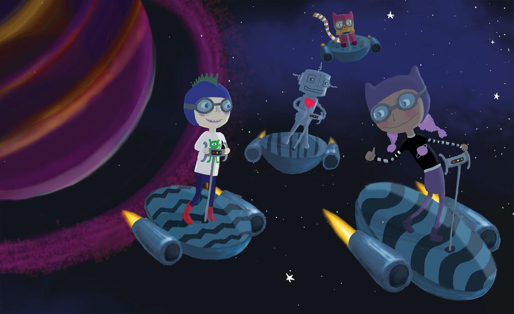 SpaceCoasters.jpg