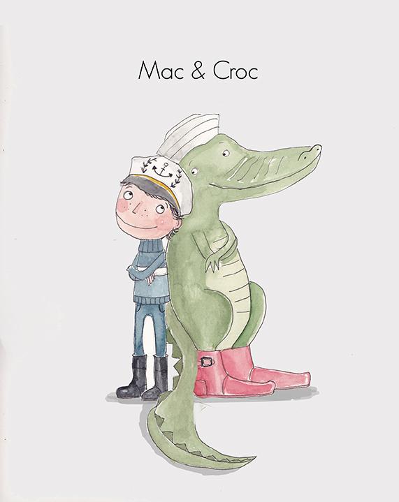 Mac&Croc.jpg