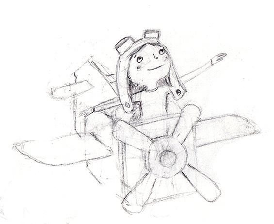 MillieairplaneFly - Copy.jpg