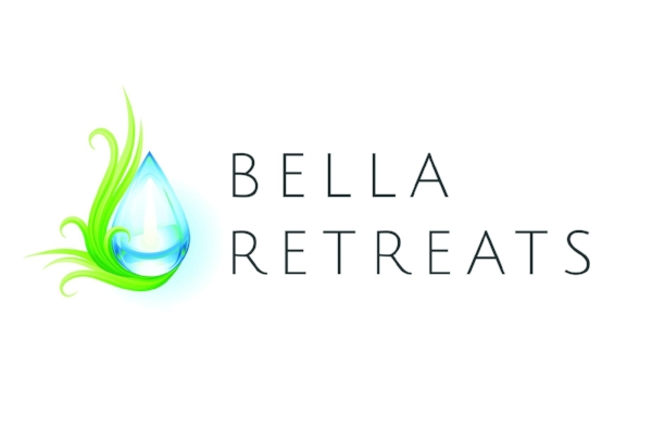 Bella Retreatsl.jpg
