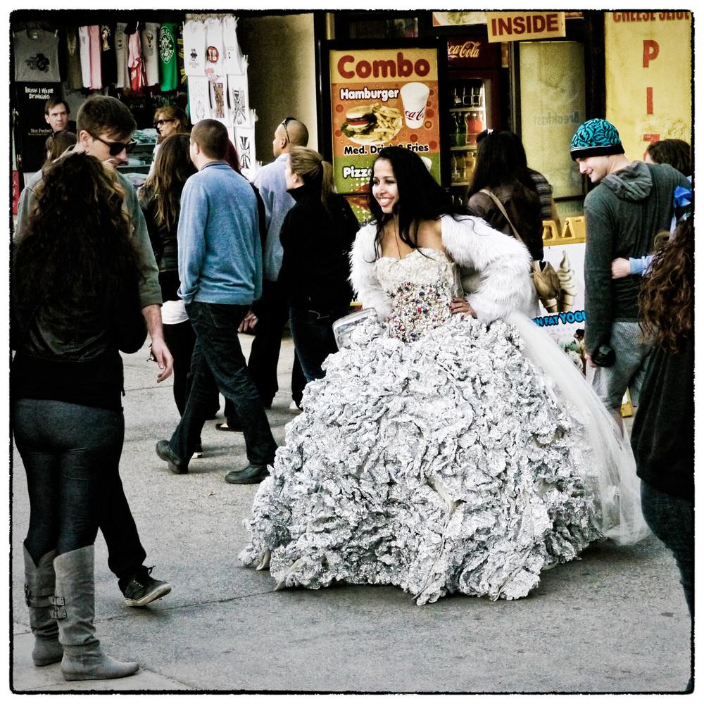 big_dress0610.jpg