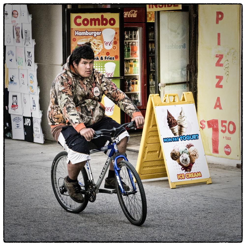biker0585.jpg