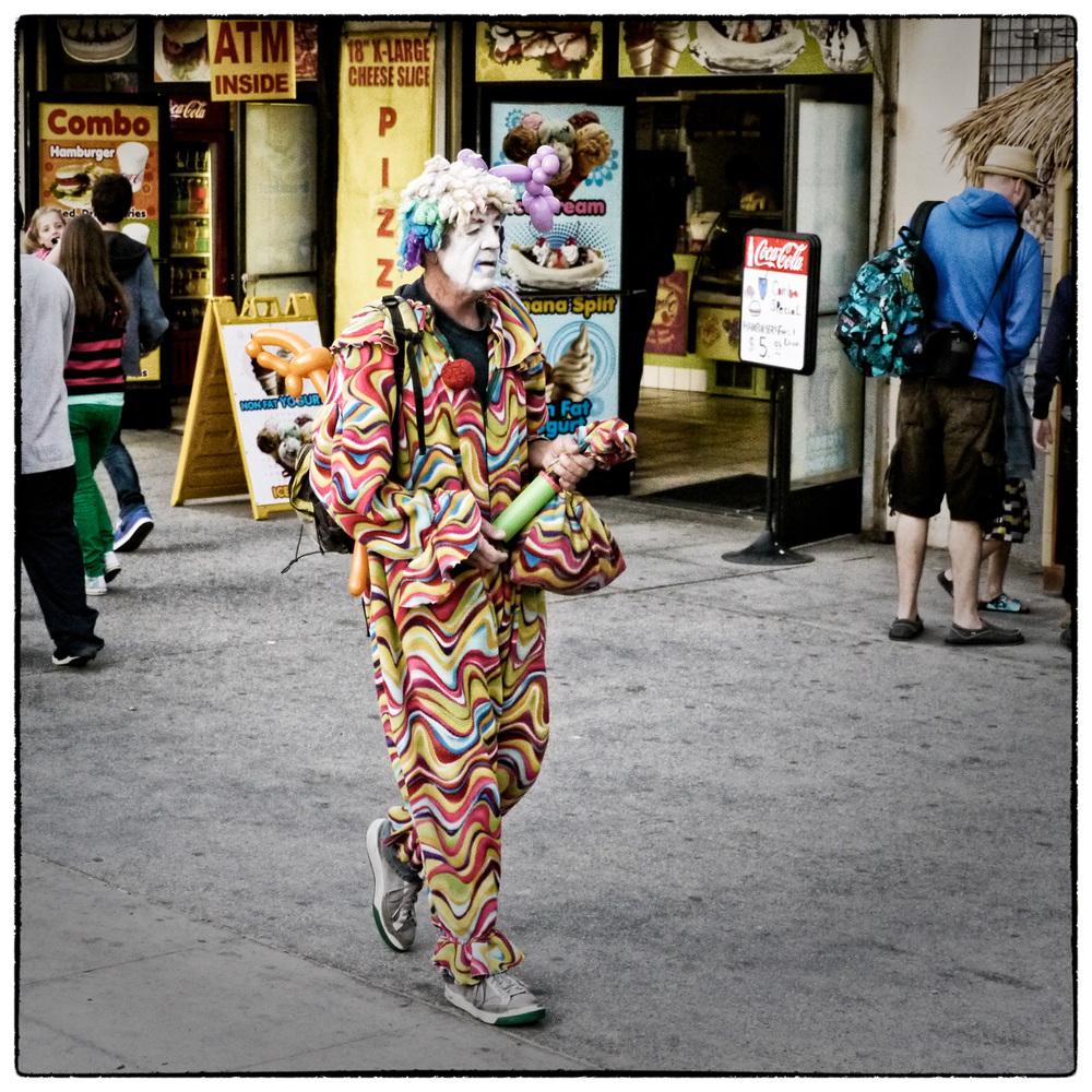 clown0637.jpg