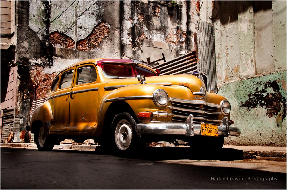 old_car2085_16_master.jpg