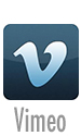 vimeo-button.jpg
