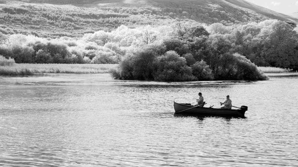 fishermen-co killarney.jpg
