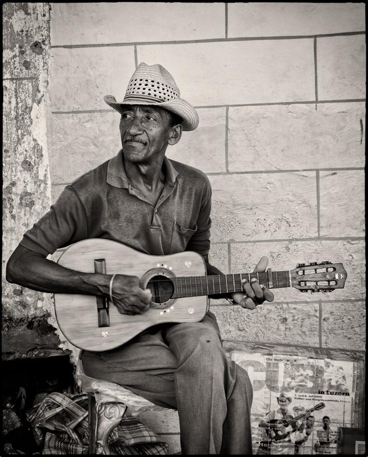 guitar man cuba.jpg