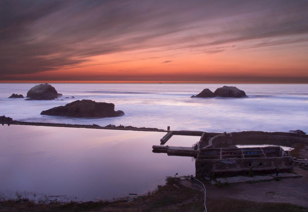 lands_end_dusk5415.jpg