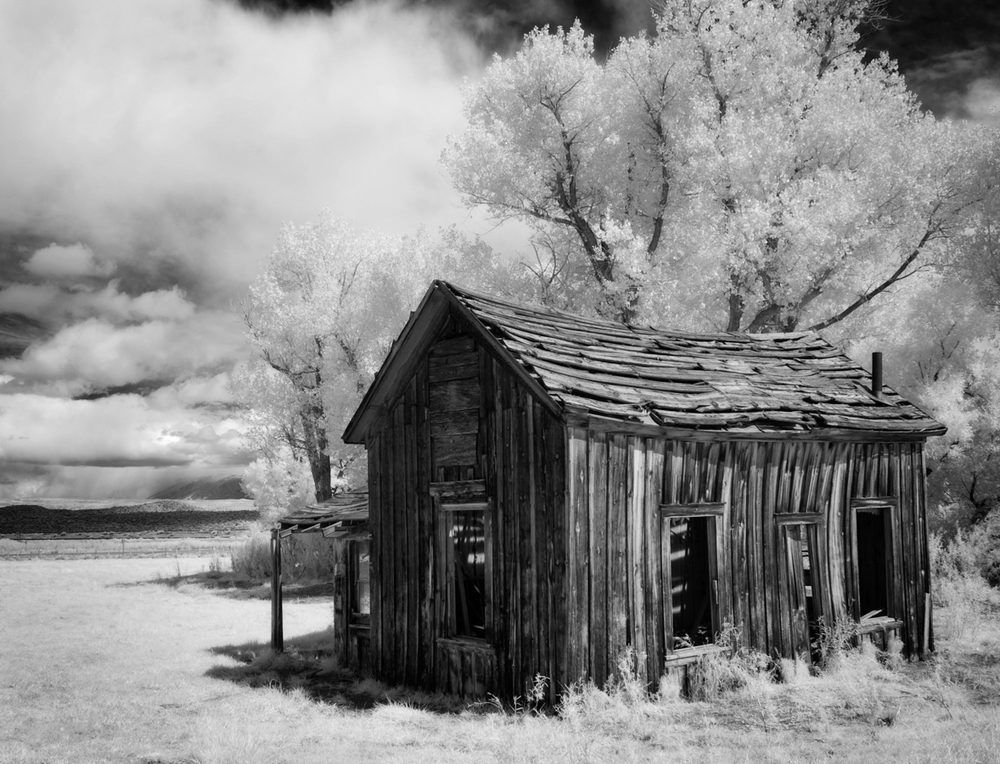 old_cabin-E_sierra.jpg