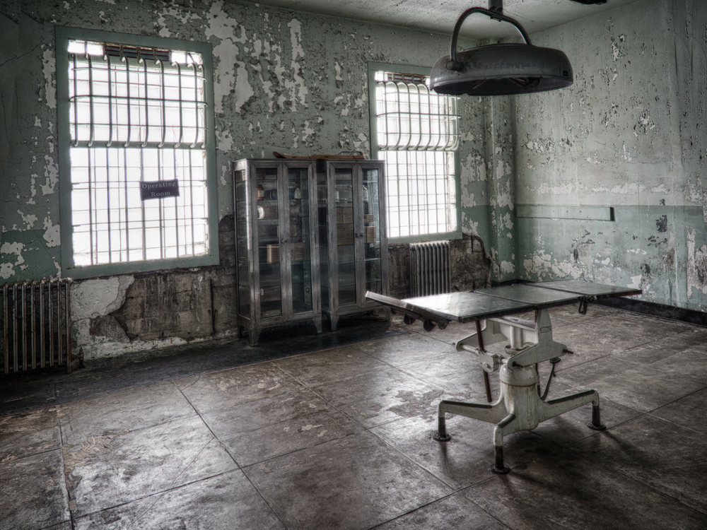 OR alcatraz.jpg