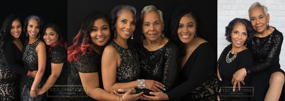 ross-family-black.jpg