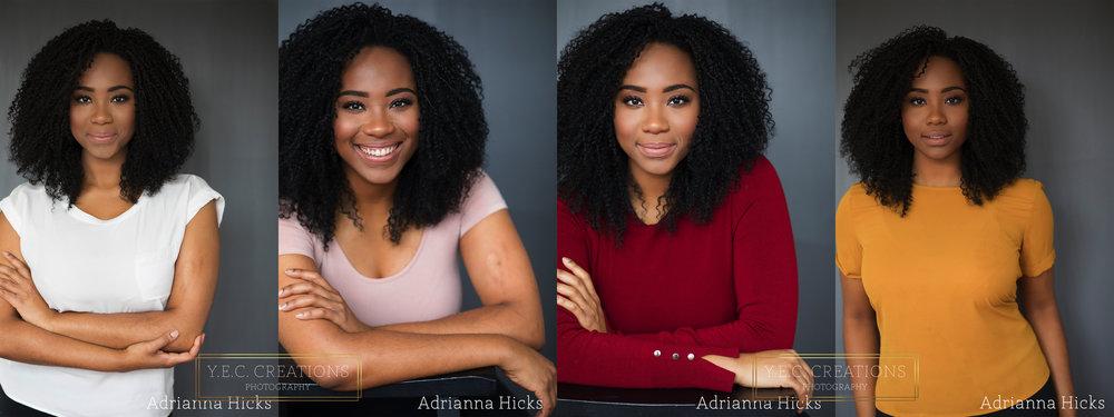 Adrianna.jpg