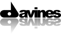 102849-davines_logo.jpg