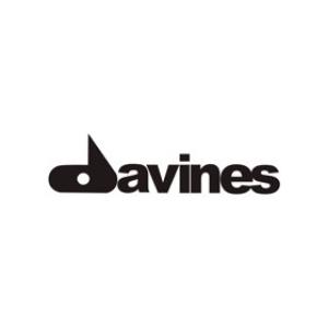 Davines Logo.jpg