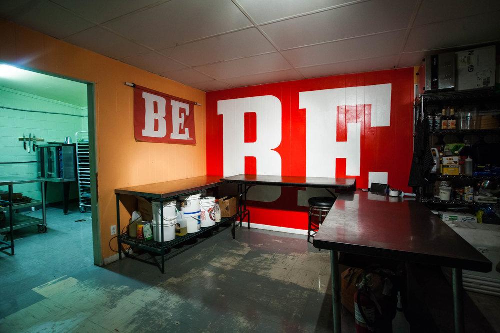 BE letters room.jpg