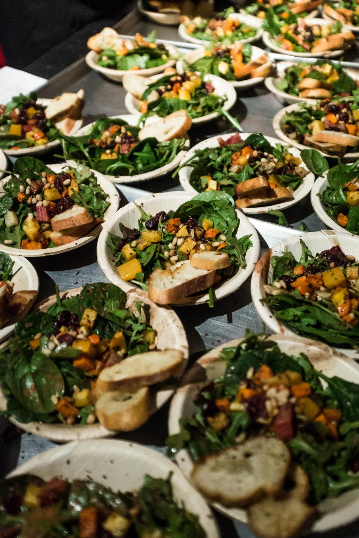 army of salads.jpg