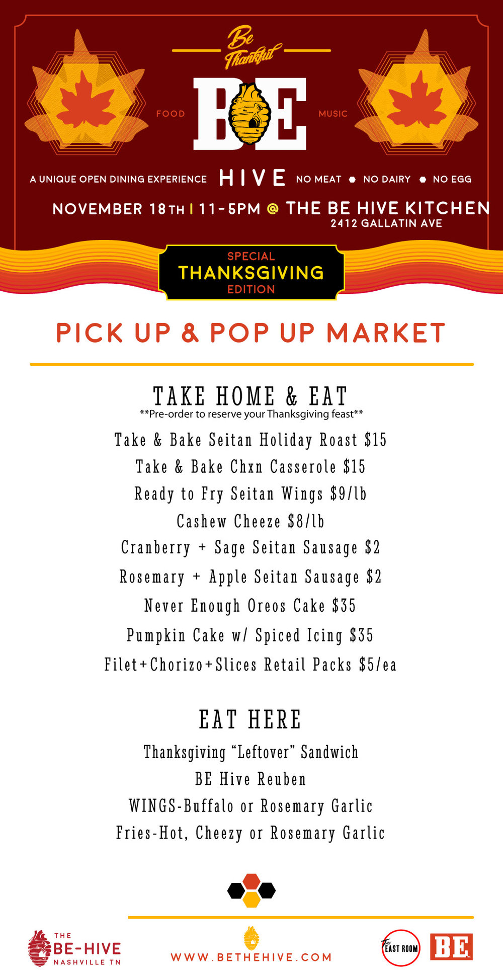 Thanksgiving-Pop-up-market-.jpg