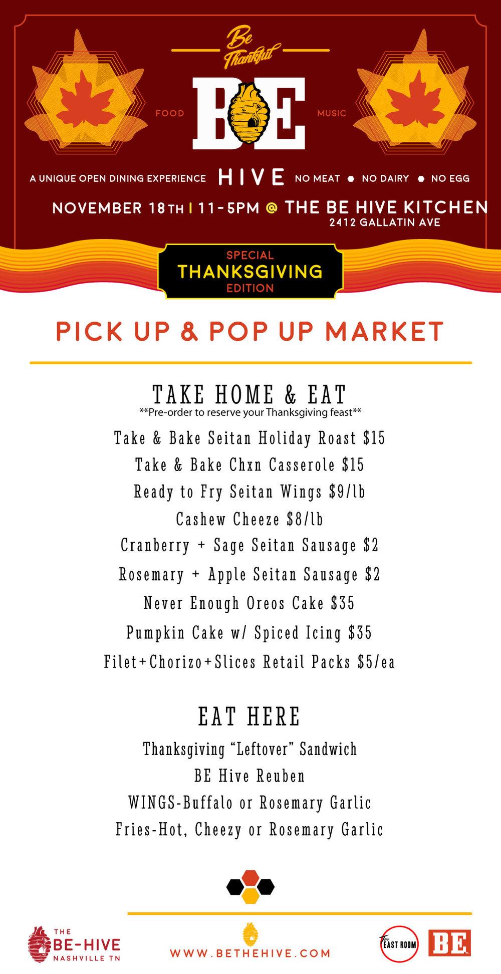 Thanksgiving-Pop-up-market-.jpg