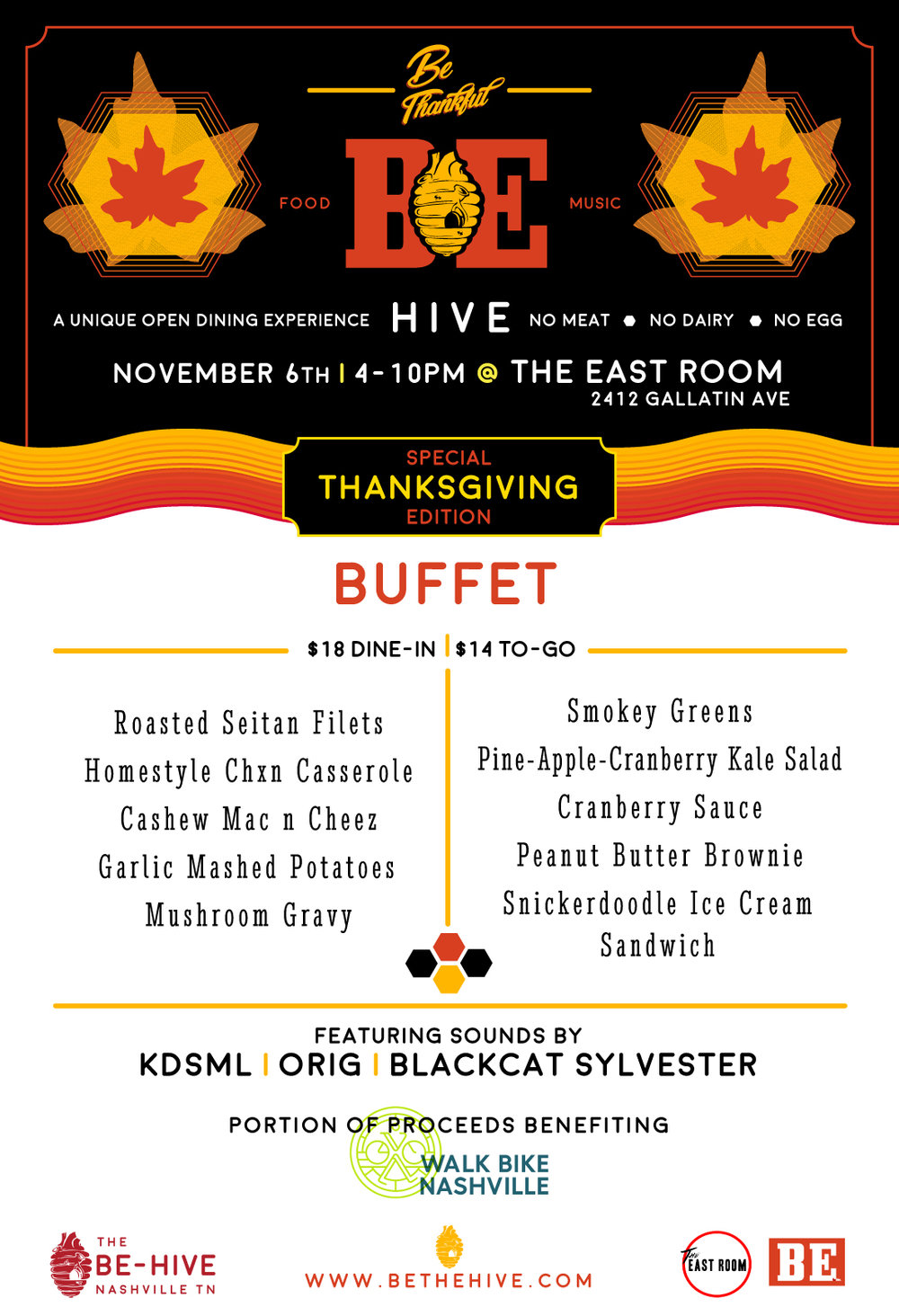 BE_HIVE_TGIVING_FLYER1.jpg