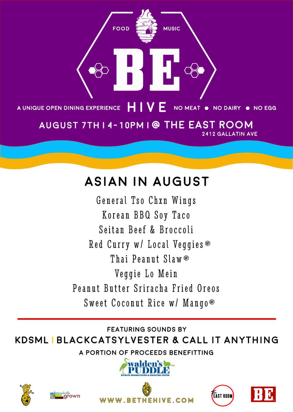 8.7.17-August-Asian.jpg