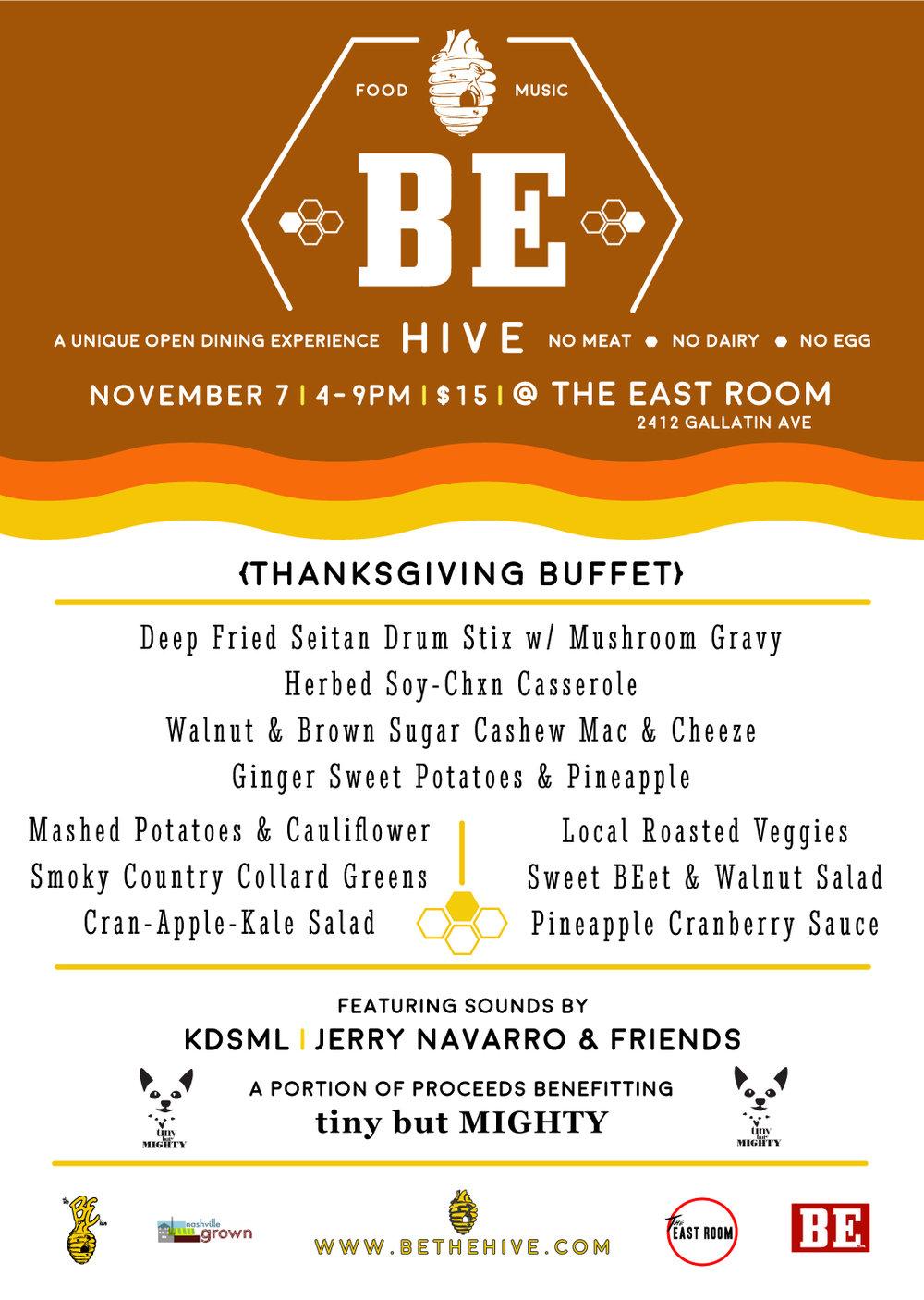 11.7.16-Thanksgiving-buffet-LArge.jpg
