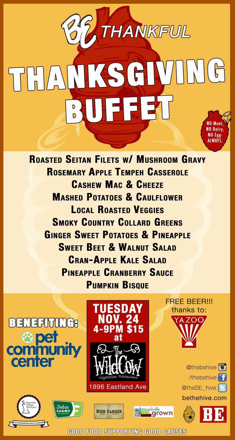 11.24.15 Thanksgiving Buffet tom.jpg