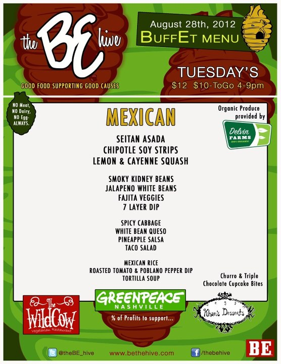 8.28.12 Mexican green Peace.jpg