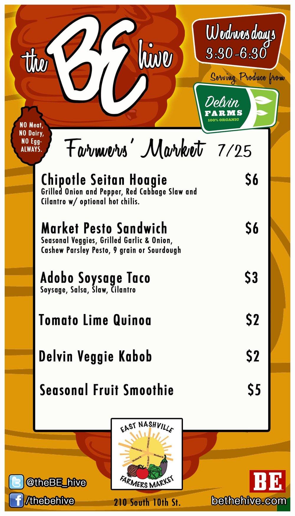 7-25 Farmers Market .jpg
