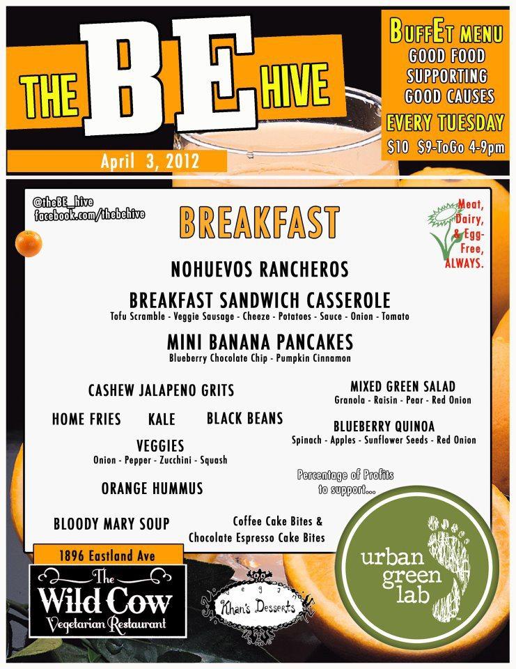 4:3:12 Breakfast UGL.jpg