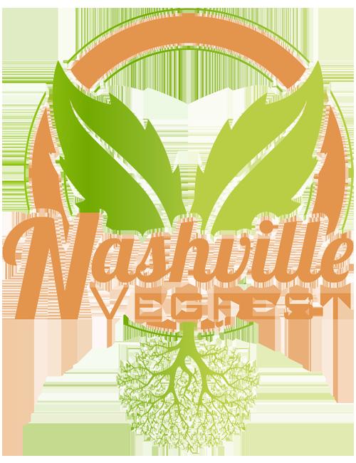 nashville_vegfest_logo.png