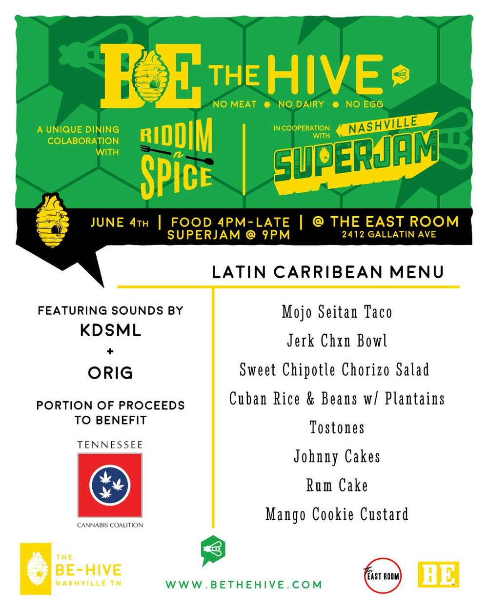 behive event june.jpg