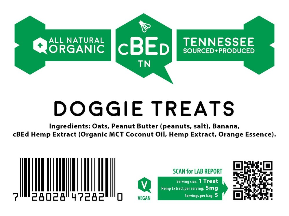 CBED_DOGGIE_TREAT_LABEL-01.jpg.jpeg