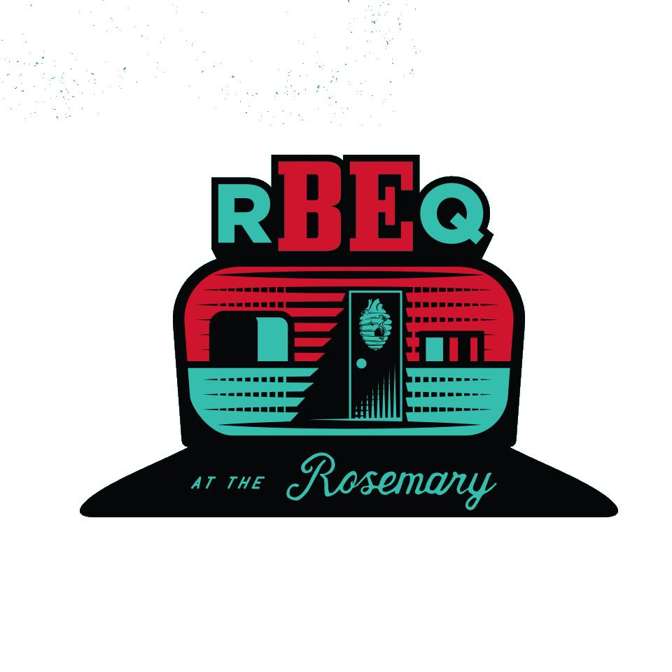 RBEQ_LOGO.png