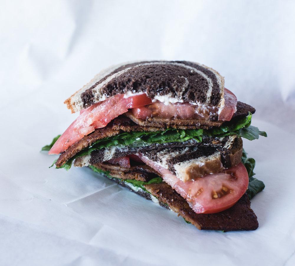 bacon-2555.jpg