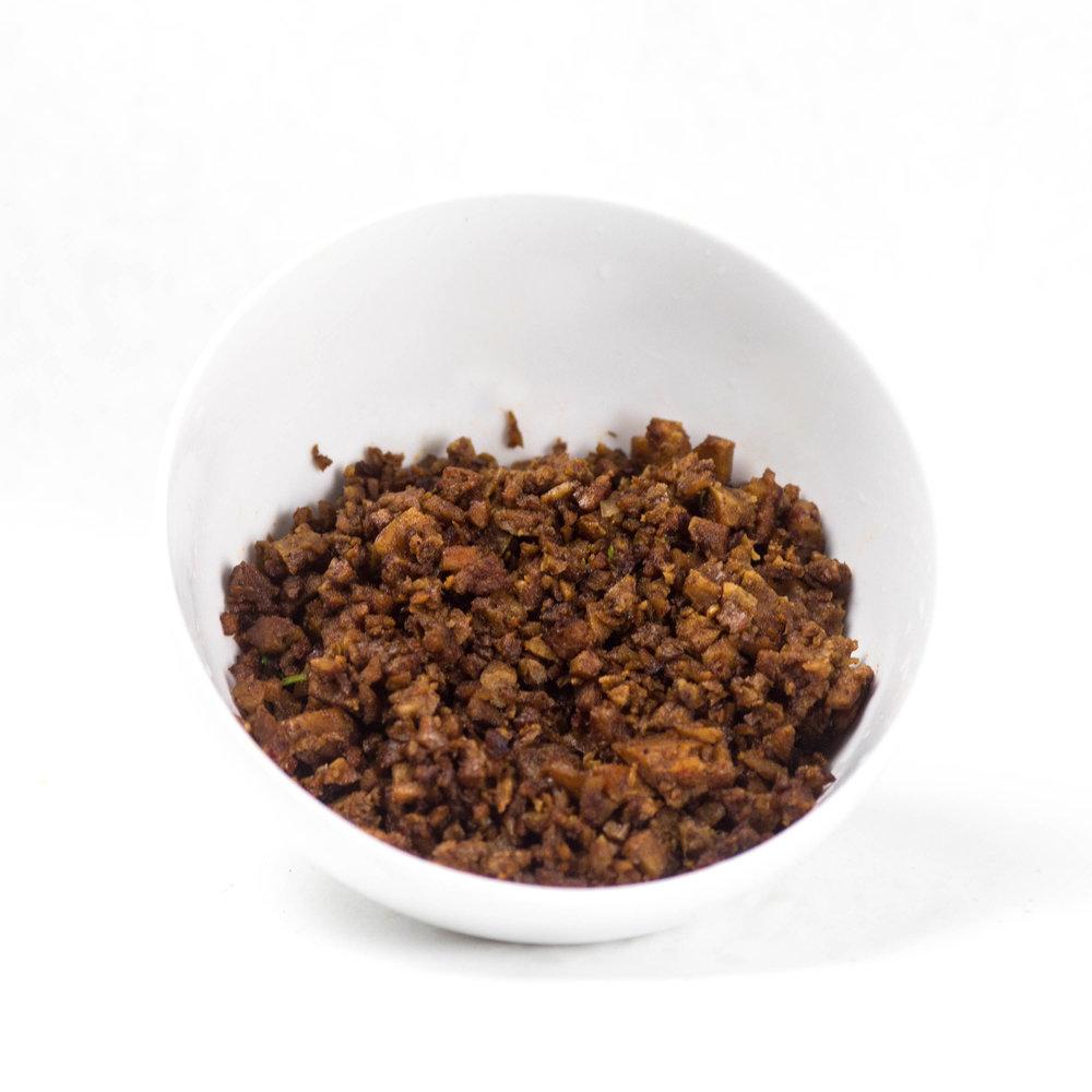 taco meat in bowl.jpg