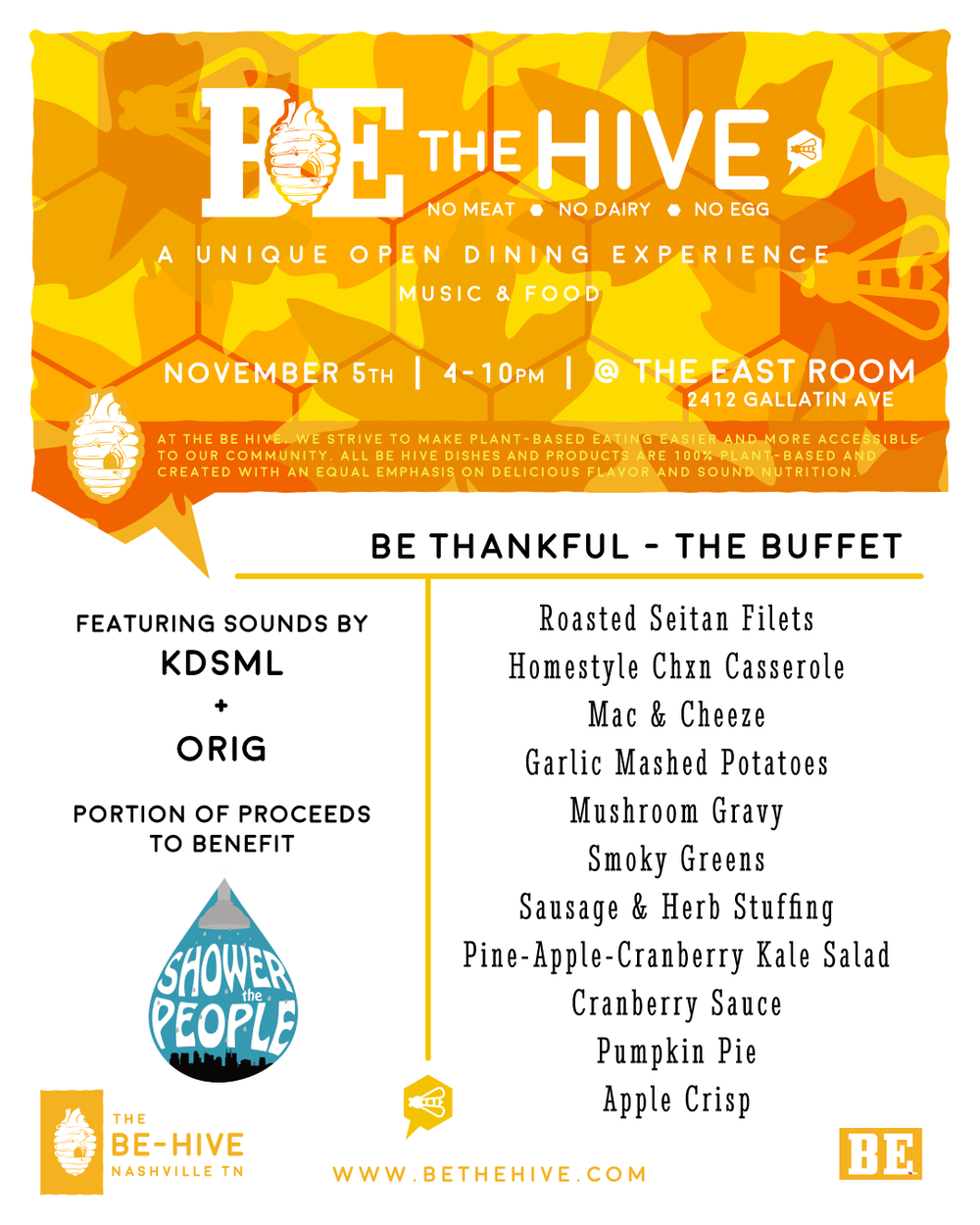 2018_thanksgiving_BUFFET_FLYER_editable.png