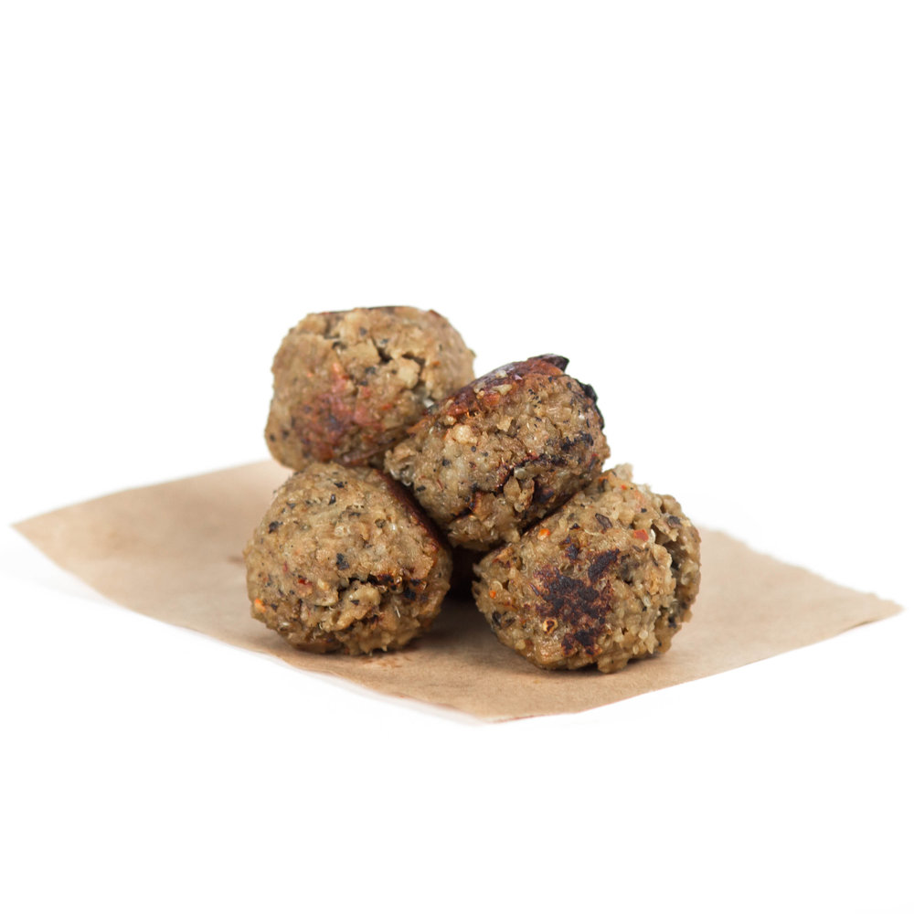 meatballs-7360.jpg