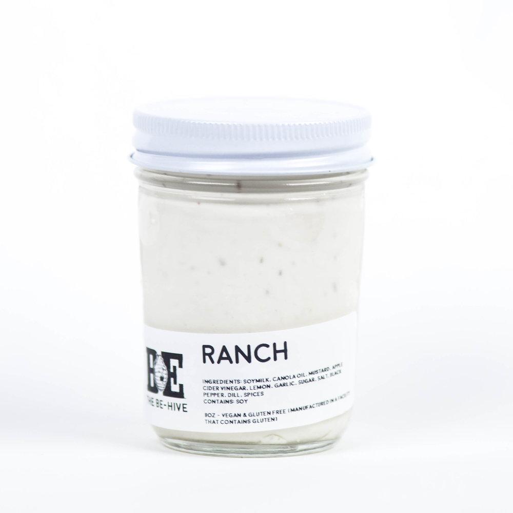 ranch-7303.jpg