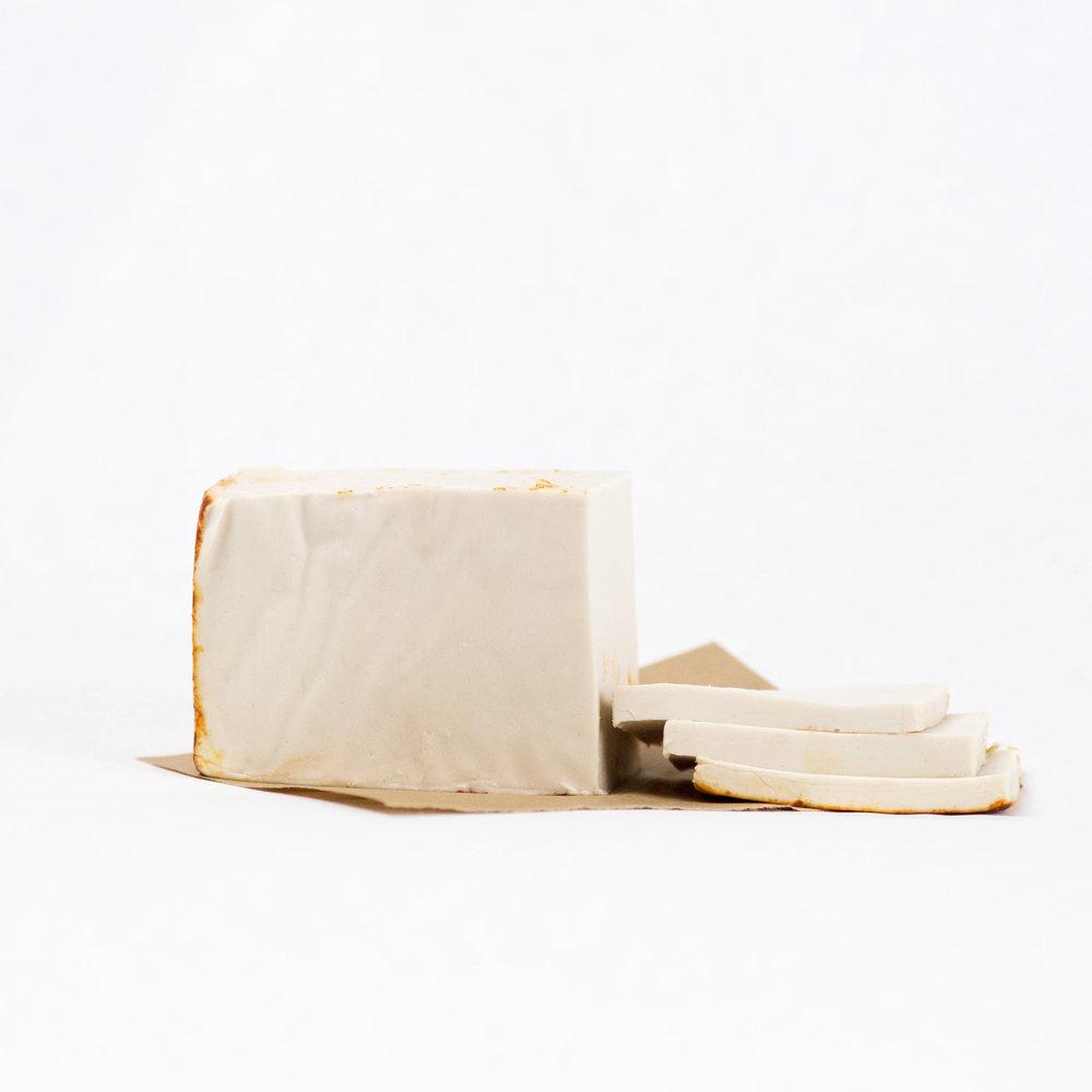 Smokehouse White Chz Retail Pack - $48