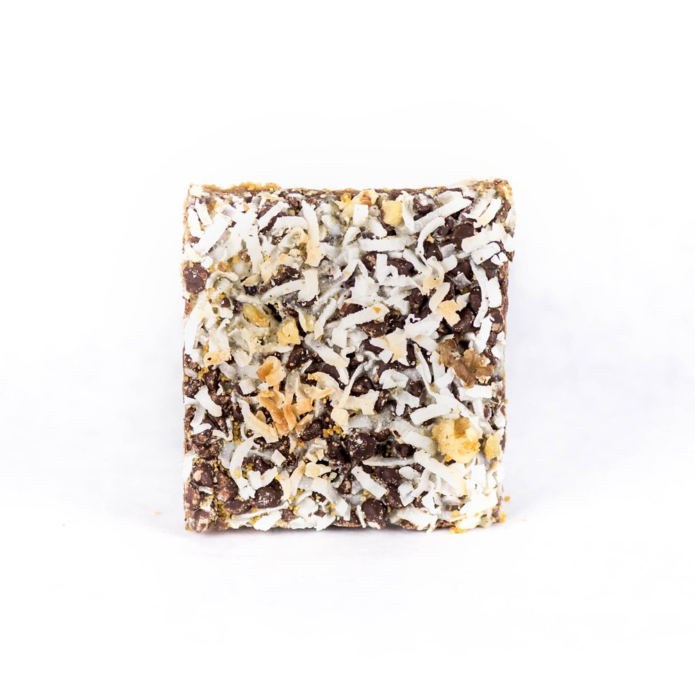 Magic Coconut Bars - $48
