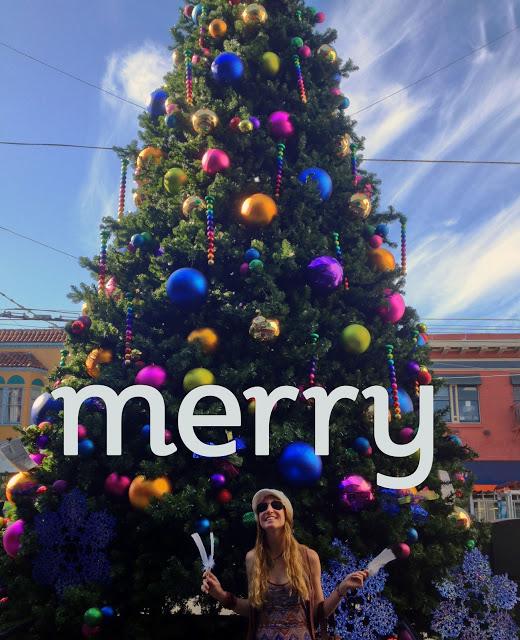 Castro_Christmas_1.jpg