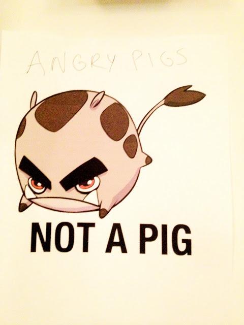 not+a+pig.JPG