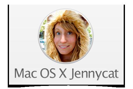 OS+X+Jcat.png