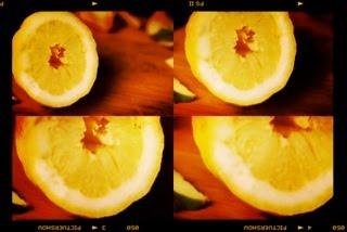 photo+5-746679.jpeg
