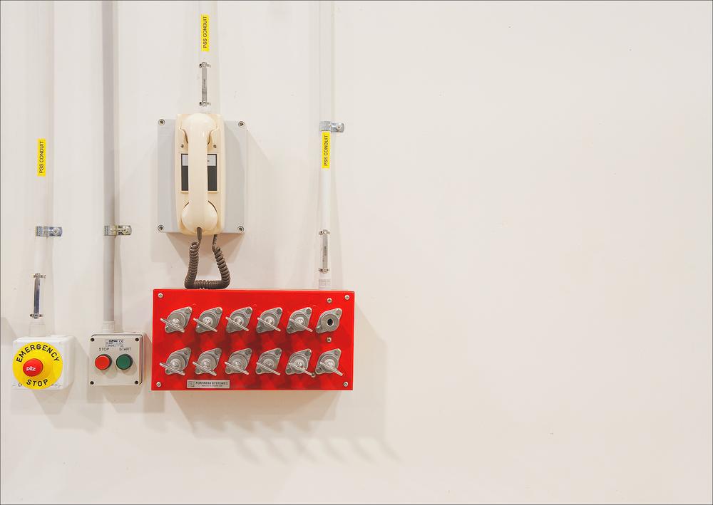 Australian Synchrotron, Clayton
