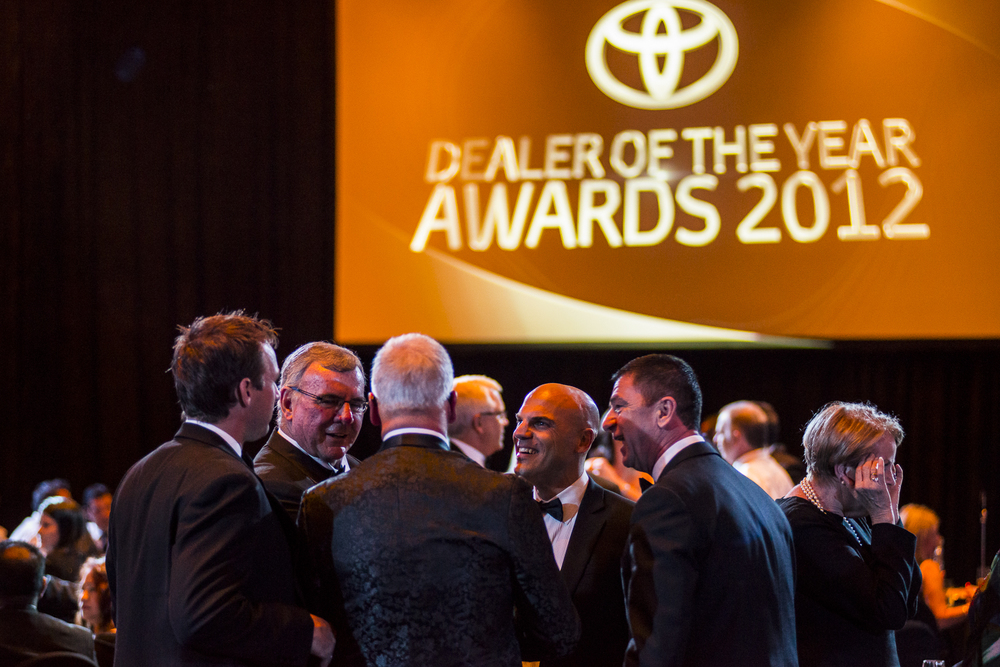 Toyota Dealer Awards-Crown Palladium 2013-3.jpg