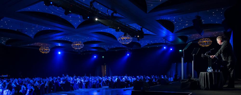 Toyota Dealer Awards-Crown Palladium 2013-7.jpg