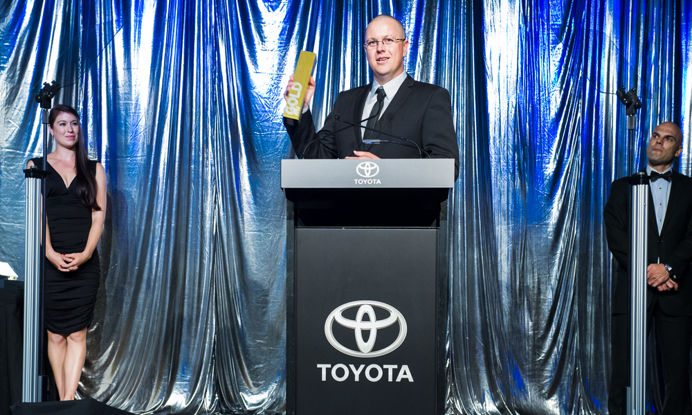 Toyota Dealer Awards-Crown Palladium 2013-9.jpg