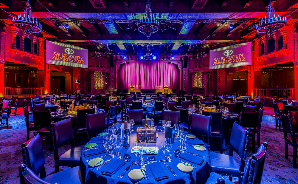 Toyota Sales Awards-Plaza Ballroom-Regent Theatre 2013-1.jpg